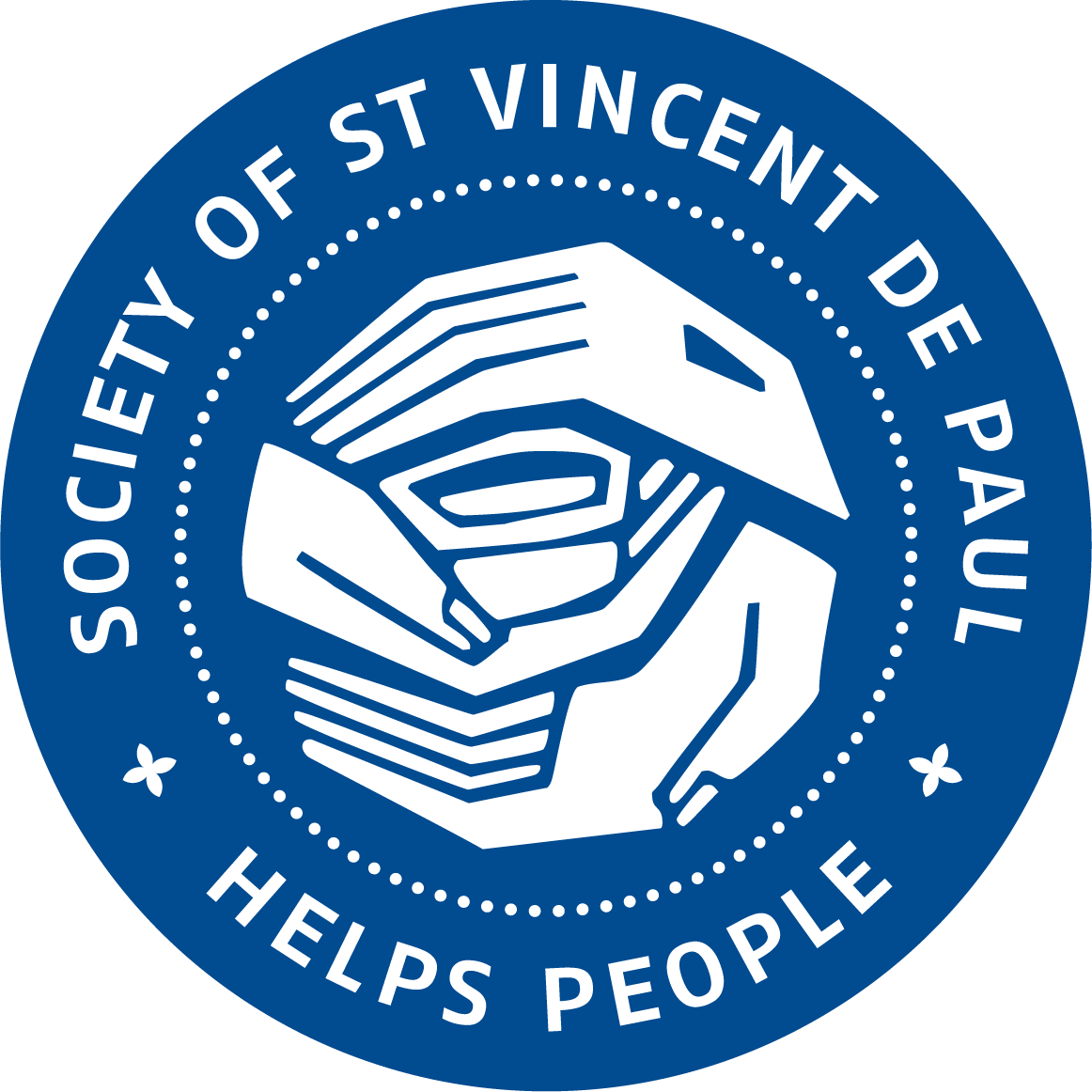 St Vincent de Paul Society New Zealand